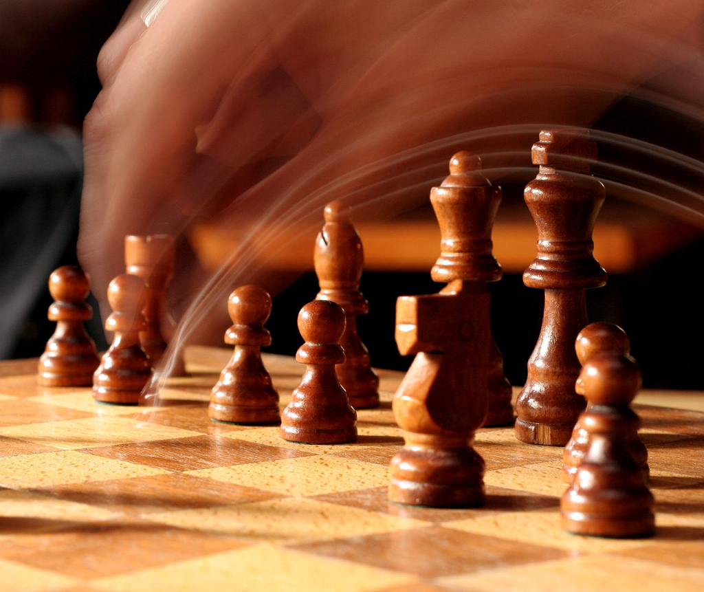 chess-in-udaipur-under-17