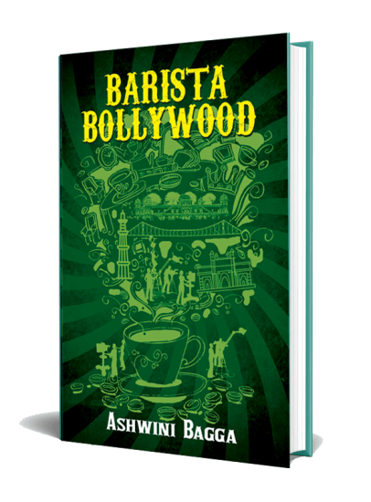 Barista-Bollywood-Standing
