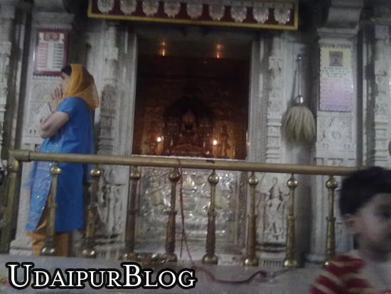 Nakoda Parshvnath