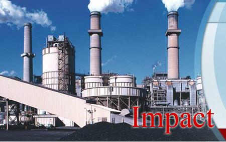 impact udaipur