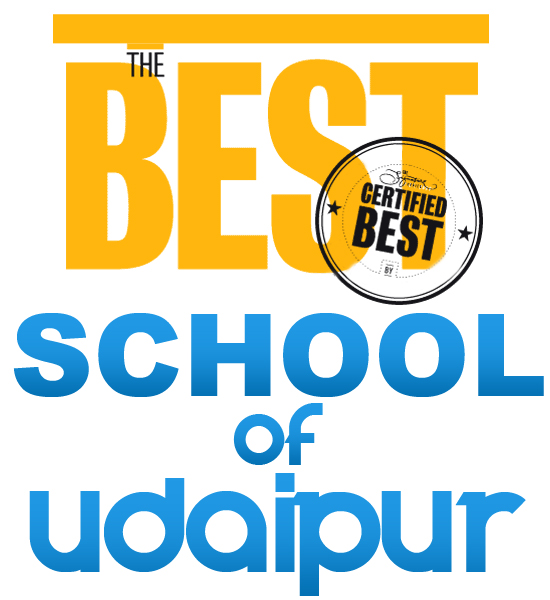 Best school of Udaipur