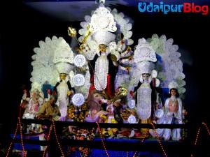 Bang Samaj udaipur 2009