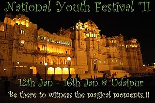 National Youth Festival