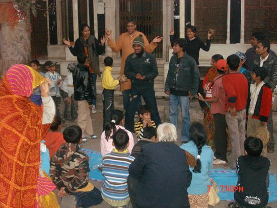 Theatre Workshop (3)