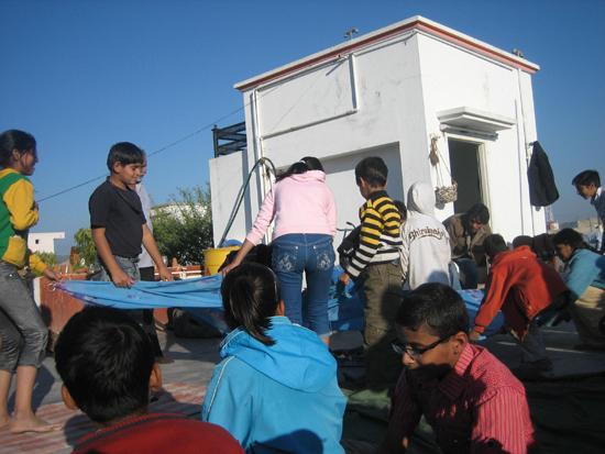 Theatre Workshop (4)