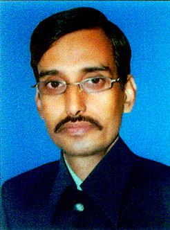 Dr. ShriKrishn Jagnu | UdaipurBlog