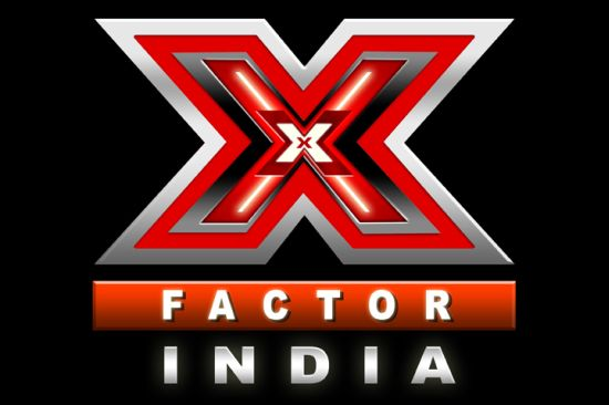X-Factor-India-Reality-Show