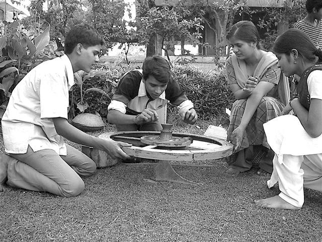 Swaraj University