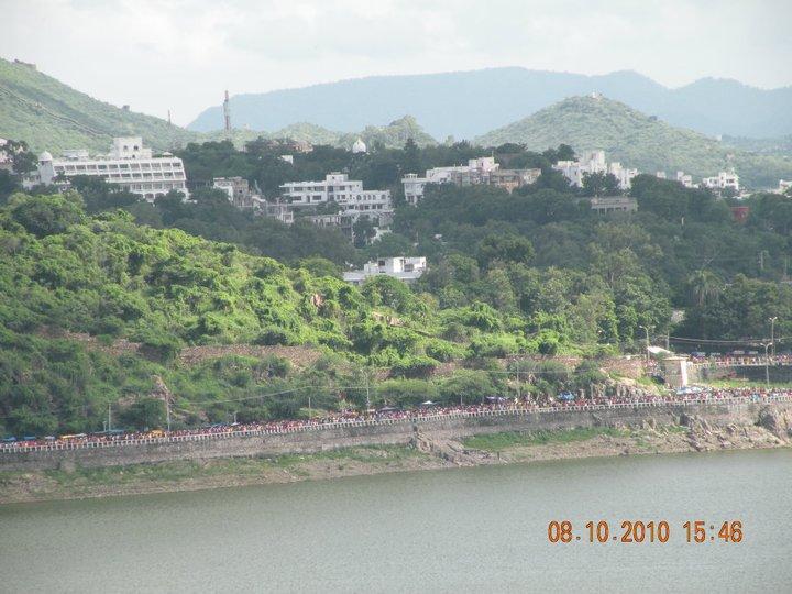 haryali amavasya