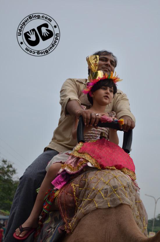 Hariyali Amavas