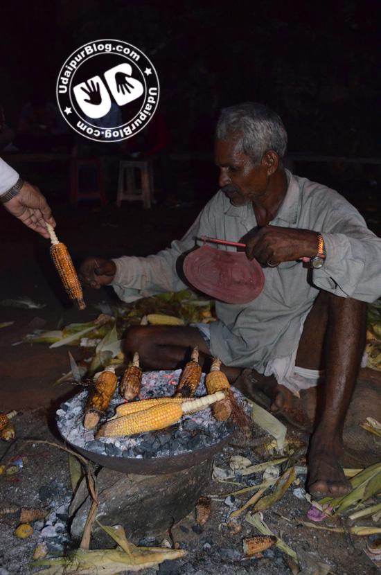 Hariyali Amawas