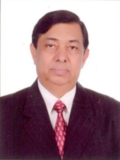 dr. N.c. sharma