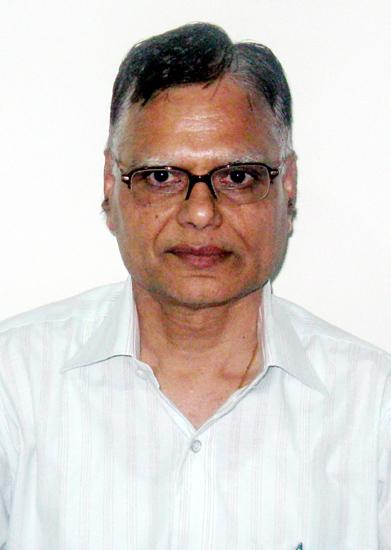 dr. luhadiya