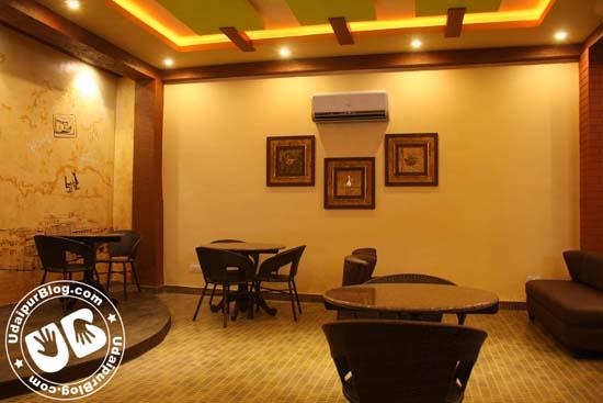 Cafe Rocks-UdaipurBlog