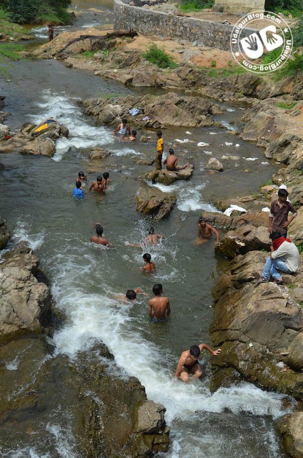 Nandeshwar | UdaipurBlog