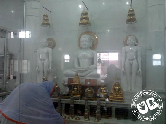 Paryushan | UdaipurBlog.com