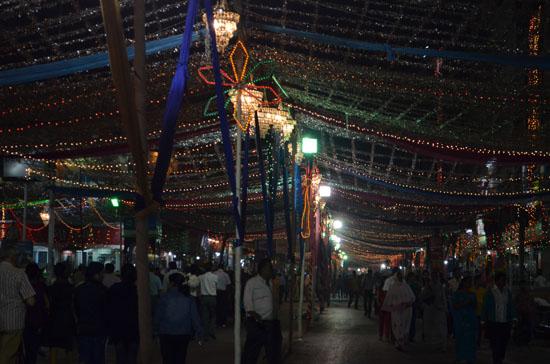 Diwali in Udaipur (10)