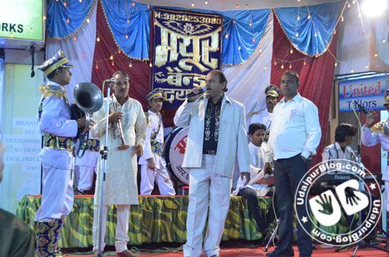 Diwali in Udaipur (4)