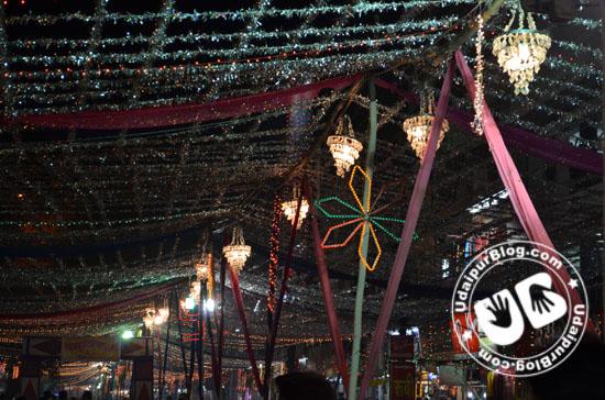Diwali in Udaipur (7)