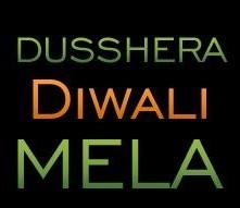 Dusshera Diwali Mela