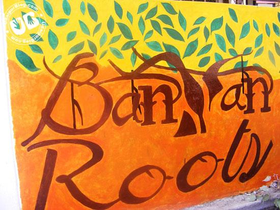 Banyan Roots | UdaipurBlog.com