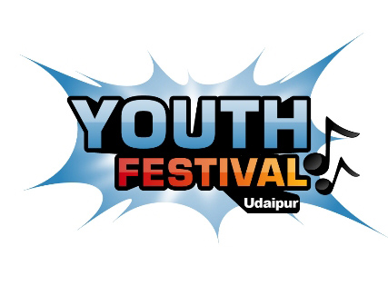 West Zone Inter University Youth Festival