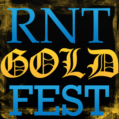 RNT Gold Fest Pictures