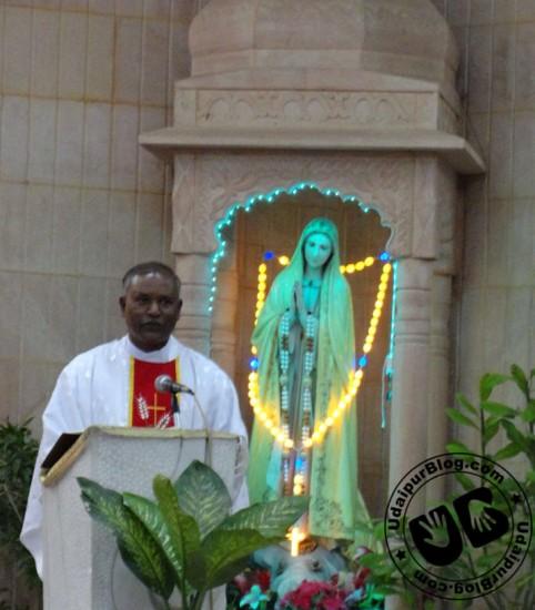 Father Kul