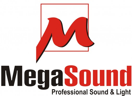 megasound udaipur