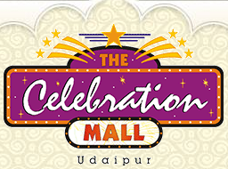The Celebration Mall Logo