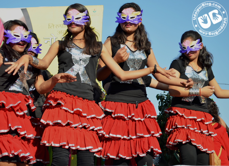 Lakecity Carnival 2012 Photos