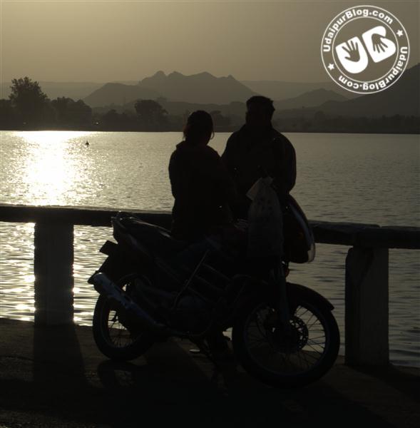 DSC_0141 (Custom)