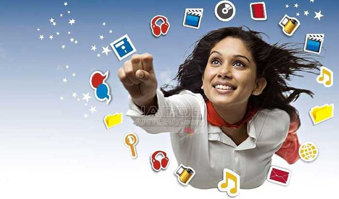 Internet service Providers in Udaipur