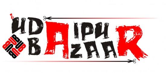 UdaipurBazaar.com