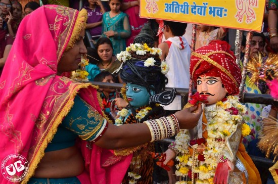 Mewar_Festival_2012_Gangaur_Udaipur