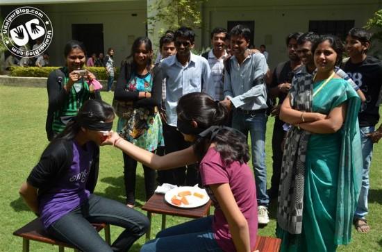 Pacific Institute of Technology_Udaipur_Prashantam_2012