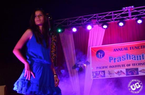 Pacific-Institute-of-Technology_Udaipur_Prashantam