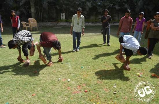 Pacific Institute of Technology_Udaipur_Prashantam_2012_4