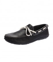 Loafer's In Trend