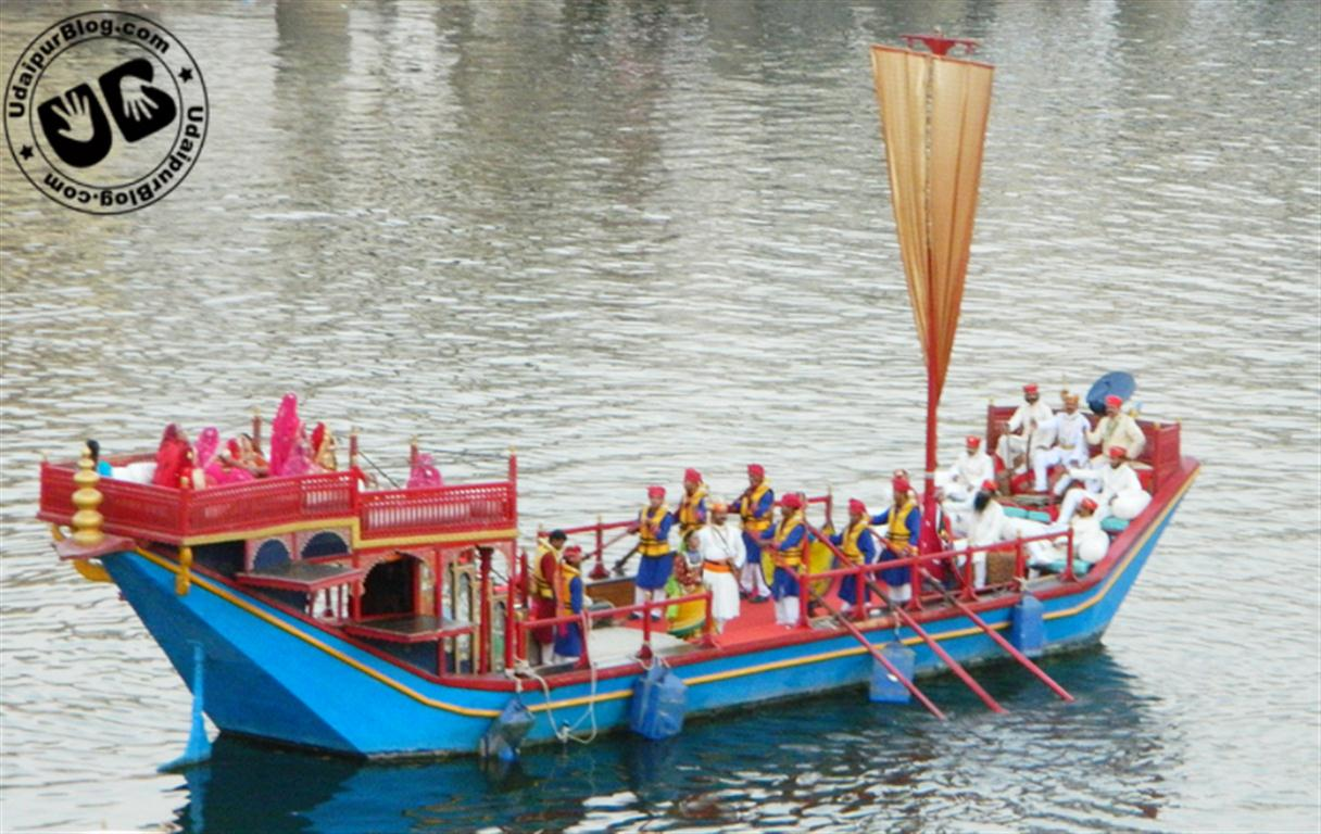 Mewar_Festival_2012_Gangaur