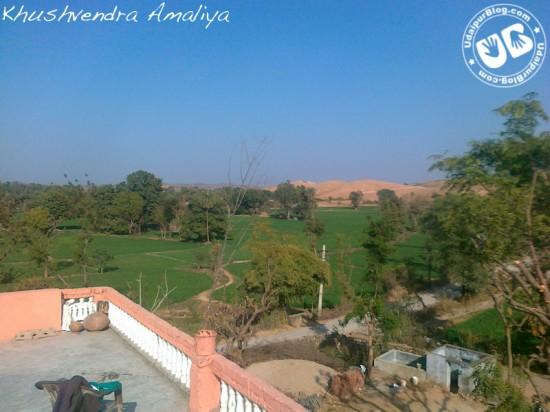 Khushvendra Amaliya #2