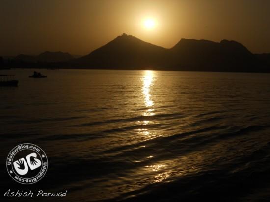 Ashish Porwad - Picture 2