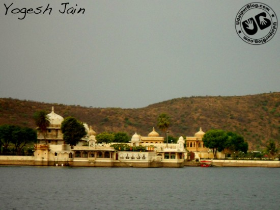 Yogesh Jain - #2