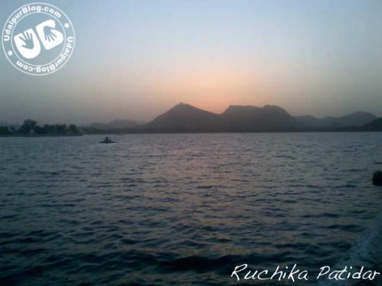 Ruchika Patidar #2