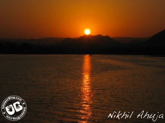 Nikhil Ahuja #1