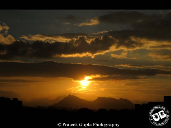 Bhupalpura - Prateek Gupta