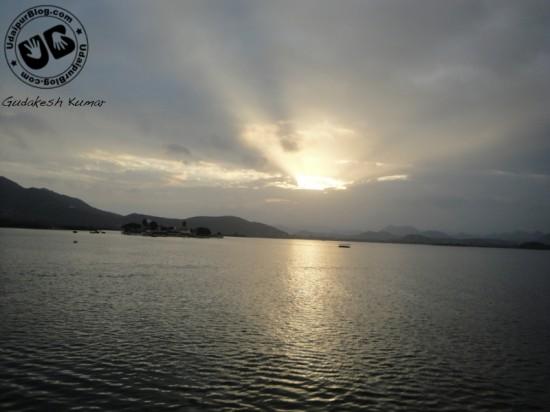 Gudakesh Kumar - Picture 1
