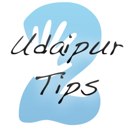 Udaipur Tips