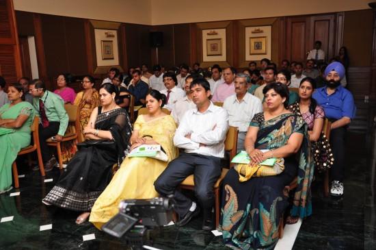 Effective Study Skills Seminar