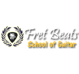 Fret Beats – Your Hub to Learn Guitar in Udaipur